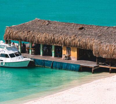 21x jouw vragen over Aruba beantwoord